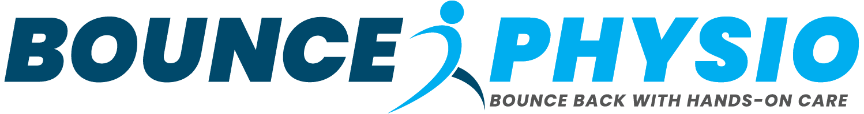 bounce-physio-web-logo-alt-colours